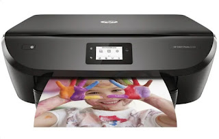HP ENVY Photo 6220 Driver Downloads, Review And Price