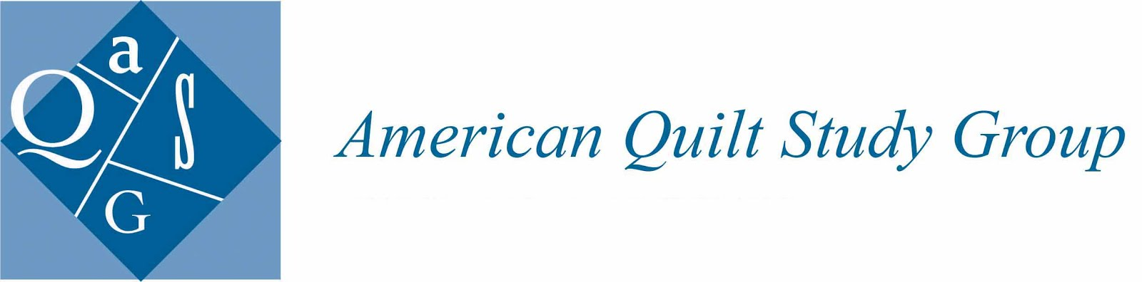 American Quilt Study Group