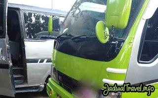 Travel Grogol Lampung