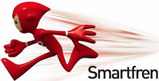 cara cek nomor smartfren, smartfren andromax tab, smartfren di hp, smartfren tab,