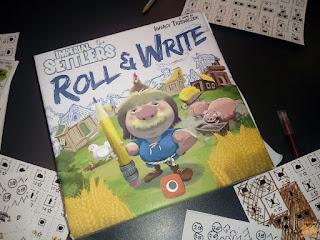 http://www.planszowkiwedwoje.pl/2019/01/imperial-settlers-roll-write-wrazenia.html