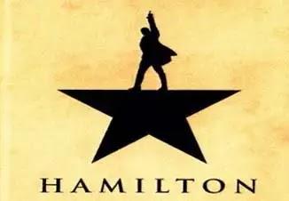 Guns and Ships Lyrics Hamilton
