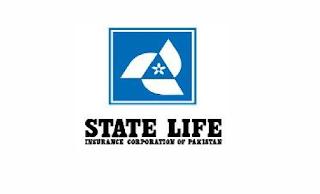State Life Insurance Corporation of Pakistan Jobs 2021 via PTS