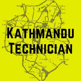 Kathmandu%2BTechnician%2Blogo.png