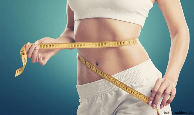 Most-Important-Weight-Loss-Tips-For-Women