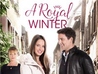 Download Film A Royal Winter (2017) Full Movie
