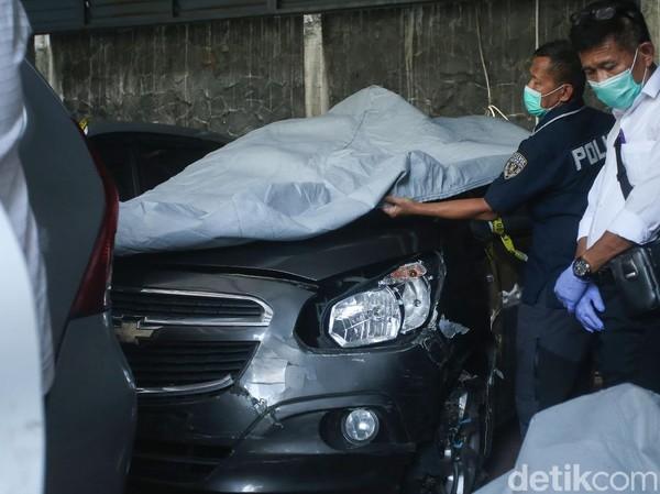 Komnas HAM Bakal Panggil Petugas Polisi Terkait Tewasnya 6 Laskar FPI