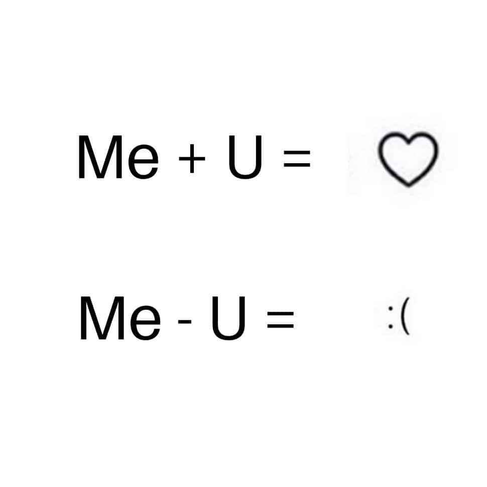 me-and-you-make-a-love