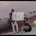 VIDEO l Recho Kizunguzungu - NIKUNE