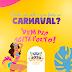 Carnaval em Porto Belo
