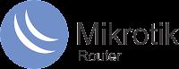 Mikrotik Proxy