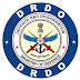DRDO Direct Walkin Drive On 27th June 2016