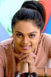 Abhinayashree Profile Biography Family Photos and Wiki and Biodata, Body Measurements, Age, Husband, Affairs and More...