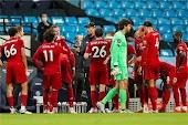 تشكيلة ليفربول المُتوقعة أمام أستون فيلا في الدوري الإنجليزي البريميرليج