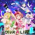 ▷ Descargar WIXOSS Diva(A)Live OST - OP [Extendido] [MP3-320Kbps]