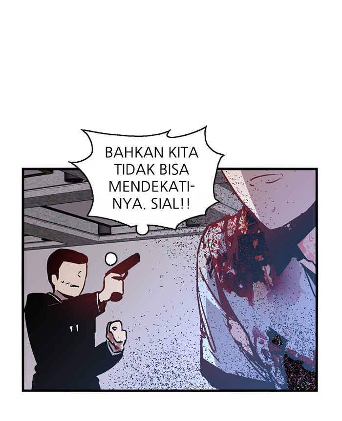 Dilarang COPAS - situs resmi www.mangacanblog.com - Komik nano list 036 - chapter 36 37 Indonesia nano list 036 - chapter 36 Terbaru 46|Baca Manga Komik Indonesia|Mangacan
