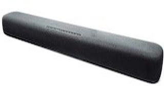 Yamaha Audio YAS-109