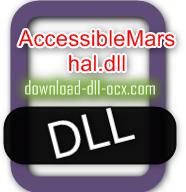 AccessibleMarshal.dll download for windows 7, 10, 8.1, xp, vista, 32bit