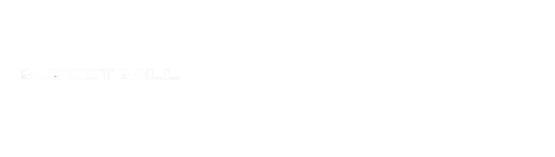 Junior Bison Basketball Club
