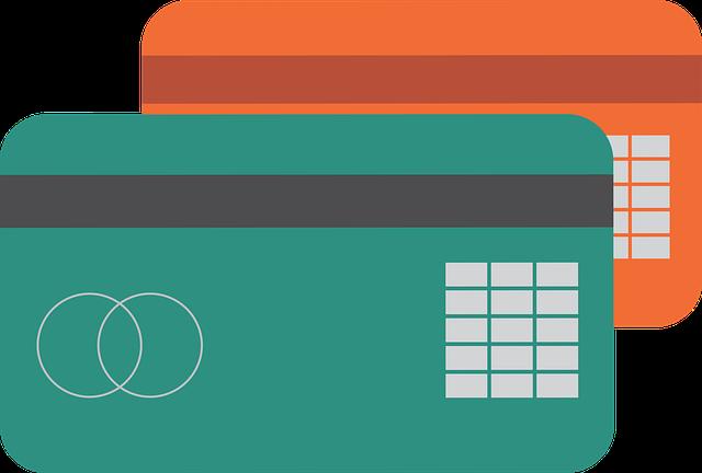 Apa Itu Vcc Paypal Ini Fungsi Dan Penjelasannya