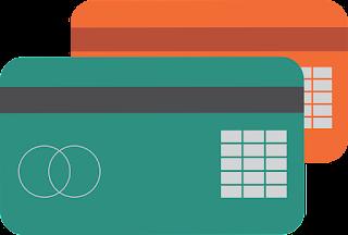 apa itu vcc paypal virtual credit card untuk verifikasi paypal