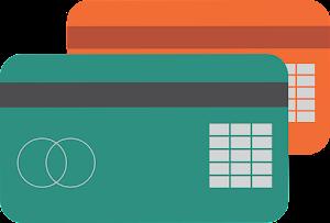 Apa Itu VCC PayPal? Ini Fungsi dan Penjelasannya!