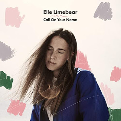Video: Call On Your Name By Elle Limebear