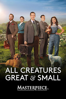 All Creatures Great and Small Temporada 2
