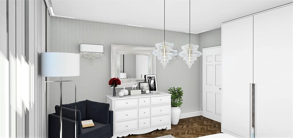 interior%2Bdesign%2Bof%2Ban%2Bapartment%2B%2B%25289%2529 Inspiration Modern Apartment Interiors Designs Photots Interior
