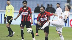 مشاهدة مباراة الشباب والرائد بث مباشر اليوم 12-12-2019 في الدوري السعودي