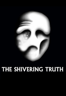 THE SHIVERING TRUTH SEASON 2