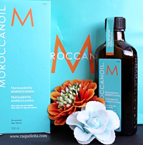 tratamiento-moroccanoil-packaging