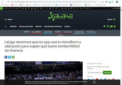 noticia-xataka-app-laliga-espia