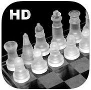 Download t Chess Pro