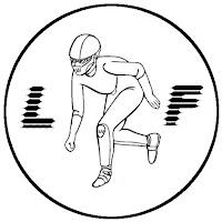Logo Lucha Final