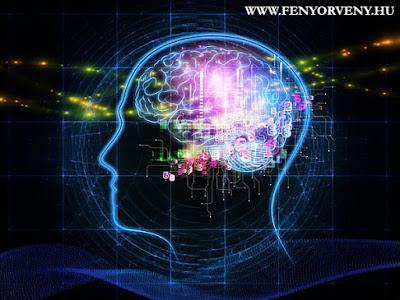 ego, megvilágosodás, illúzió, Eckhart Tolle, fényörvény