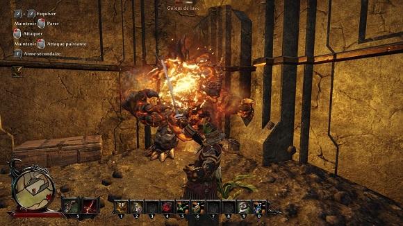 risen-3-titan-lords-pc-screenshot-gameplay-www.ovagames.com-3