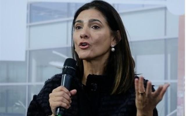FRONTERA: Gobierno colombiano activará 'póliza antiterrorismo' por amenazas del ELN.