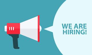 Teacher Jobs vacancies in Assam - Job in Assam
