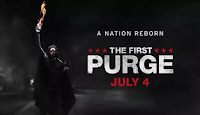 Sinopsis The First Purge (2018)