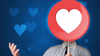 Facebook Dating: Zuckerberg Wants Users to Fall in Love