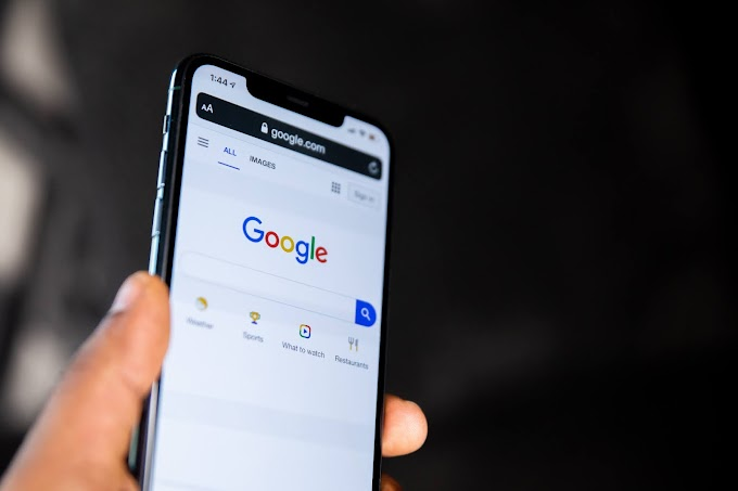 Google To Face a $5 Billion Lawsuit Over Tracking Users in Incognito Mode