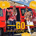 DOWNLOAD MP3 | G Nako & Jux - Go Low | NEW AUDIO