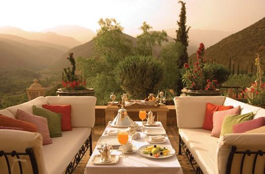 Terrazas de la toscana guia de jardin - Hoteles con encanto en la toscana ...