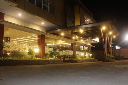Inilah 4 Hotel Terbaik Yang Siap Menemani Liburan Anda di Cirebon