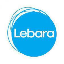 رقم خدمه عملاء شركة ليبارا للاتصالات الخط الساخن المجانى 1443