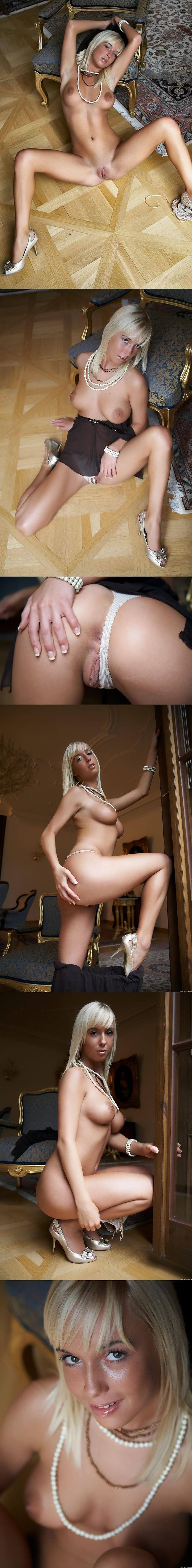 MA_20080819_-_Louisa_A_-_Presenting_-_by_Tony_Murano.zip-jk- Met-Art MA 20080820 - Emma A - Presenting - by Erro