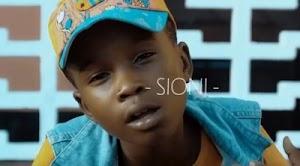 Download Audio | Dogo Sillah - Sioni