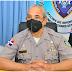 Suspenden policías que maltrataron a un médico durante el toque de queda