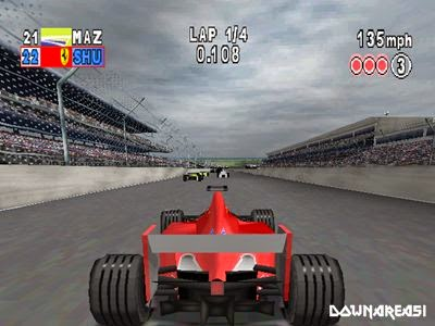 Complete Guide How to Use Epsxe alongside Screenshot together with Videos Please Read our  F1 2000 PS1 Iso